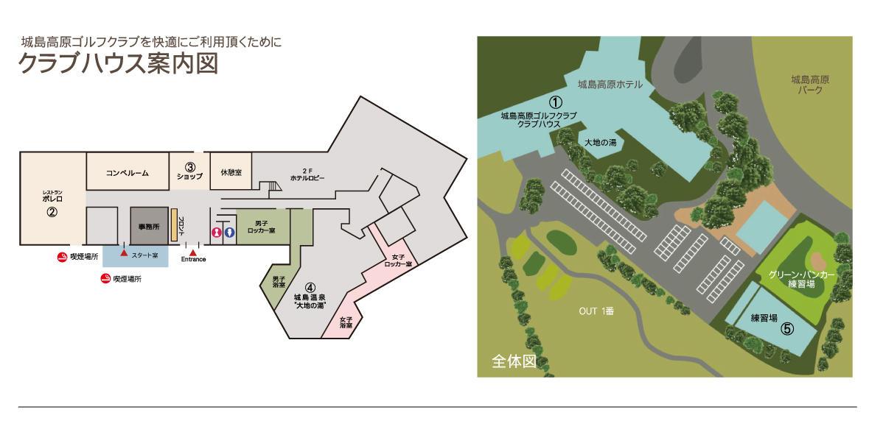 map_2020.jpg