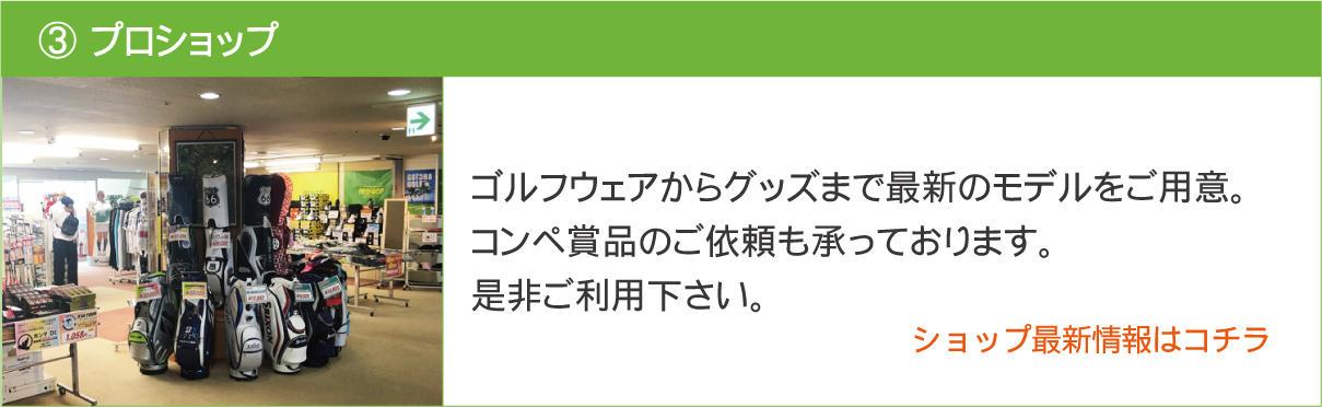 shop_2020.jpg